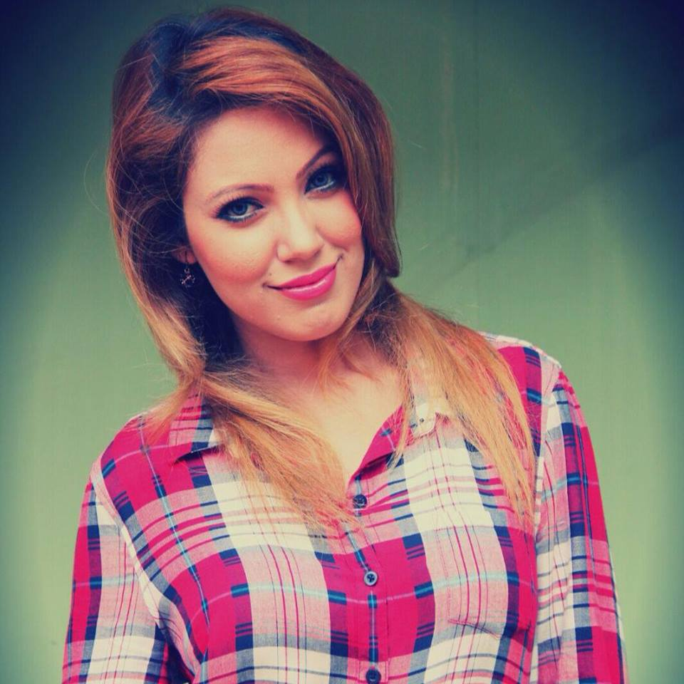 Munmun Dutta Coconut Talent management agency Mumbai