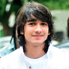 Shantanu Maheshwari Coconut Talent management agency Mumbai